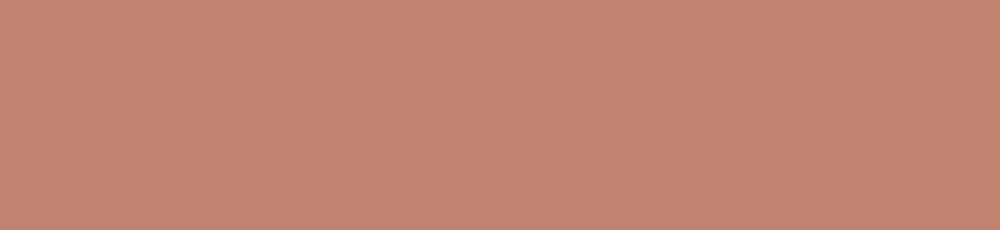Belle Foi Spa at Pont de Val